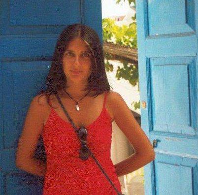 Poesia: Maria Grazia Insinga, inediti.