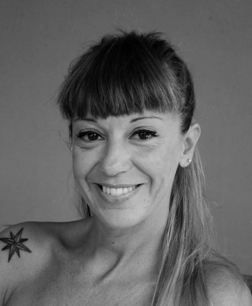 Alessandra Piccoli: tre inediti
