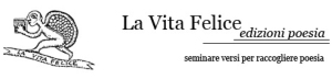 Microsoft Word - LVFpoesia_lettera.doc