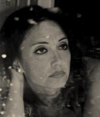 Risultati immagini per Marisa Guagliardito