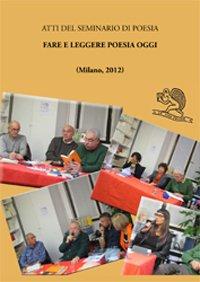 atti-del-seminario-di-poesia-lvf-2012-2218