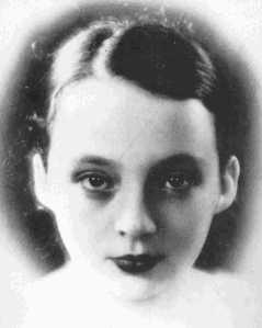 Marguerite-Duras1