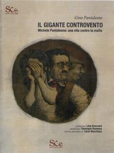 In copertina: quadro del 13 Marzo 1975 del Maestro Pippo Madè