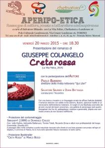 loc_colangelo_TO_200315