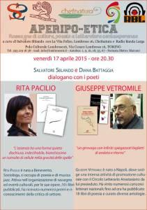 pacilio_vetromile-170415_web