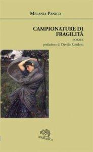campionature-di-fragilita-291295