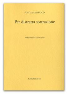 per_distratta_sottrazione