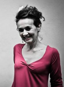 Nadia Sponzilli