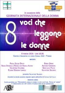 8-marzo_torino_WEB