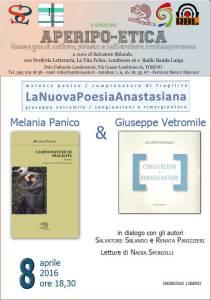vetromile_panico_8aprile16_sm def