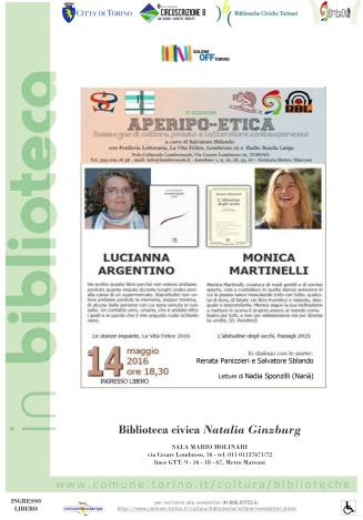 Microsoft Word - Argentino Martinelli salone off.doc
