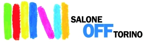 logo_salonelibro_off