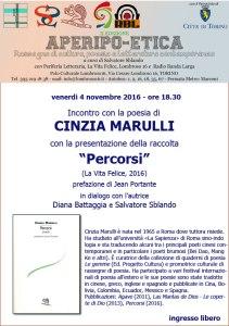 marulli-4-11-16_web