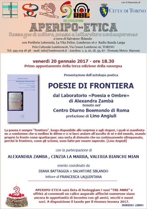 20 1 17 Poesie di Frontiera_sm.jpg