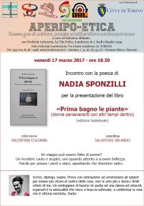 sponzilli-17-3-17-web