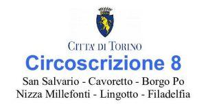 LOGO CIRC 8