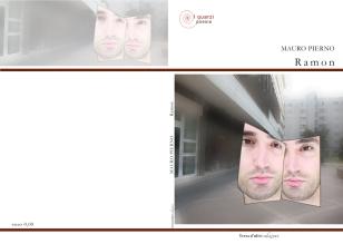 ramon-copertina-3