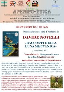 Loc Novelli 9 6 17 web