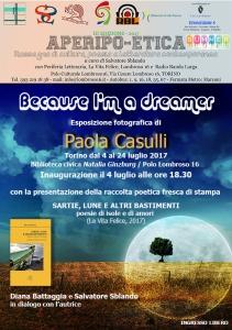 loc Casulli_summer web