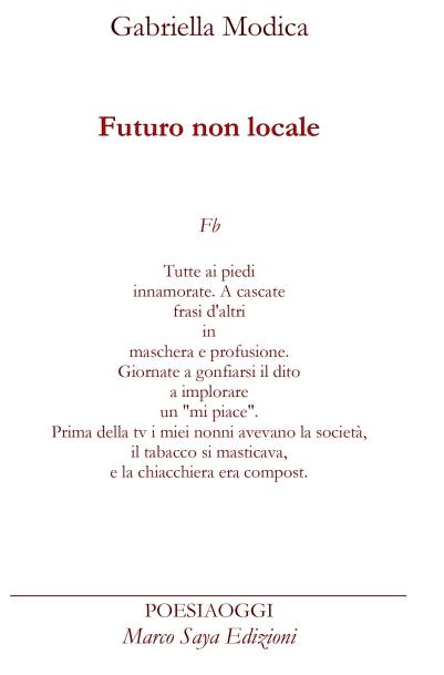 Copertina-Futuro-non-locale-.jpg