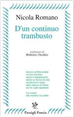 Documento3-002-001