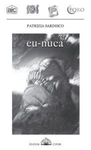 eu-nucaCover-183x300