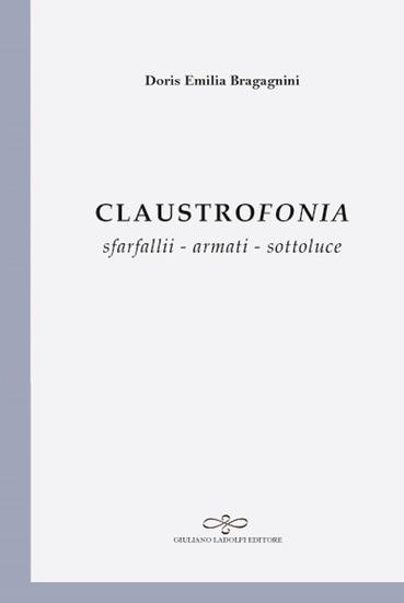 claustrofonia